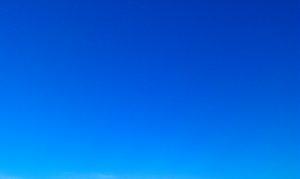Blue sky bargaining onderhandel tactiek