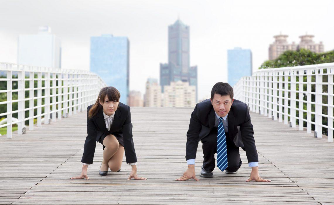 Onderhandelingspositie versterken - hoe doe je dat?