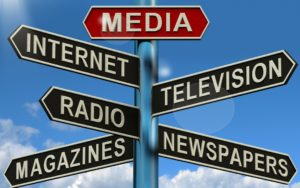 Negatieve publiciteit als onderhandel tractiek beschreven